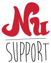 nusupport-logo