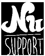 foot-nusupport-logo